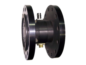 MA20 Non-rotating torque transducer